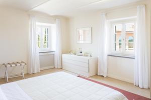 Villa Loggio Winery and Boutique Hotel, Hotels  Cortona - big - 9