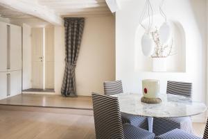 Villa Loggio Winery and Boutique Hotel, Hotels  Cortona - big - 10