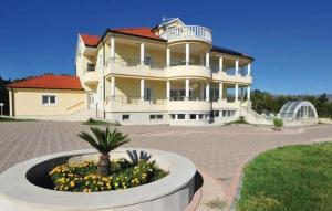 LCT Villa Vita - Rumin