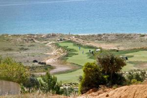 Onyria Palmares Beach and Golf Resort (36 of 45)