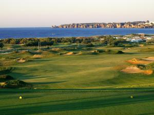 Onyria Palmares Beach and Golf Resort (34 of 45)