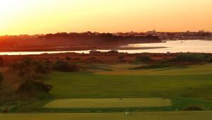 Onyria Palmares Beach and Golf Resort (24 of 45)