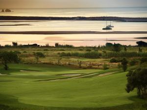 Onyria Palmares Beach and Golf Resort (11 of 45)