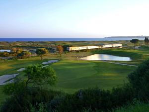 Onyria Palmares Beach and Golf Resort (38 of 45)