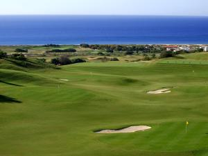 Onyria Palmares Beach and Golf Resort (39 of 45)