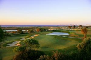 Onyria Palmares Beach and Golf Resort (23 of 45)