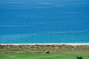 Onyria Palmares Beach and Golf Resort (20 of 45)