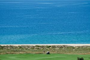 Onyria Palmares Beach and Golf Resort (32 of 45)