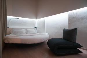 Filippini Apartments - AbcAlberghi.com