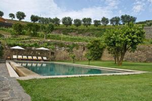 Quinta do Vallado (15 of 95)