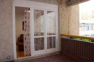 Apartment Sonja, Appartamenti  Mostar - big - 30