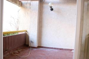Apartment Sonja, Appartamenti  Mostar - big - 31