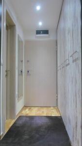 Apartments Vanja i Vrh, Апартаменты  Копаоник - big - 48