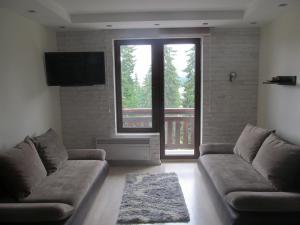 Apartments Vanja i Vrh, Апартаменты  Копаоник - big - 62