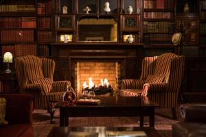 Lough Erne Resort (32 of 36)