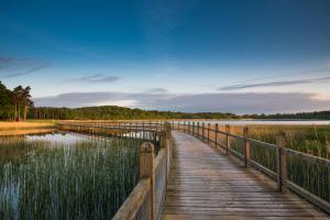 Lough Erne Resort (8 of 36)
