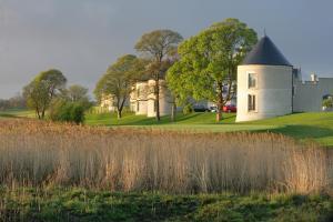 Lough Erne Resort (36 of 36)