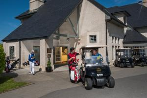 Lough Erne Resort (23 of 34)