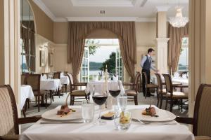 Lough Erne Resort (27 of 34)