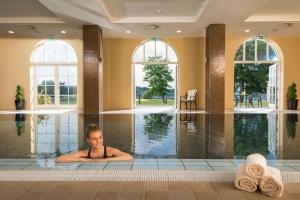 Lough Erne Resort (17 of 34)