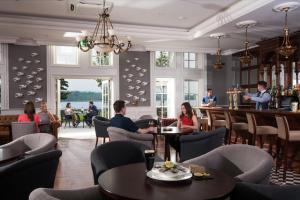Lough Erne Resort (26 of 36)