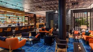 Clarion Hotel Helsinki Airport (15 of 91)