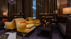 Clarion Hotel Helsinki Airport (22 of 91)