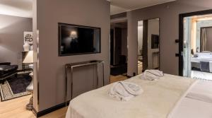 Clarion Hotel Helsinki Airport (13 of 91)