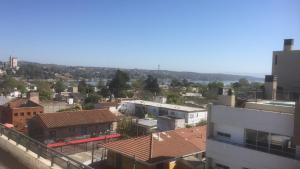 Córdoba Corazón de Argentina, Apartments  Villa Carlos Paz - big - 18