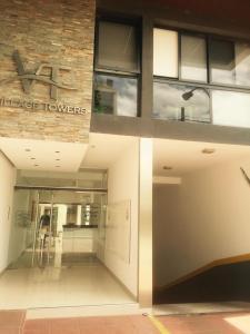 Córdoba Corazón de Argentina, Apartmány  Villa Carlos Paz - big - 1