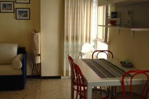 Sartorelli Studio - AbcAlberghi.com