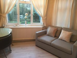 Wimbledon Studio Flat - London