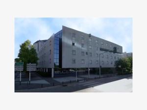 Location gîte, chambres d'hotes Beau Studio Noisy-Le-Grand dans le département Seine Saint Denis 93