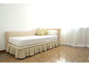 B&B Albaro, Bed and breakfasts  Genoa - big - 26
