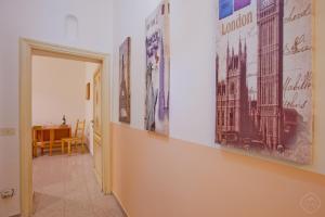 Trastevere Market Apartment Rome