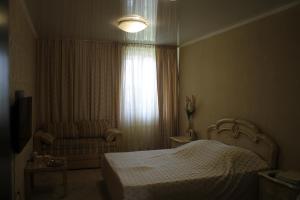 On Avtozovodsky Prospekt Mini-hotel - Bikbulovo