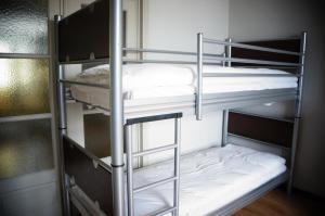Es Hostel Midi - Saint-Gilles