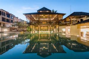 obrázek - The Palayana Hua Hin Resort and Villas