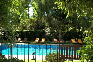Quinta da Bela Vista (7 of 63)