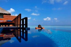 Velassaru Maldives (9 of 72)