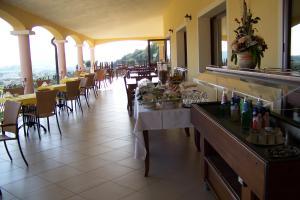 S'olia, Hotels  Cardedu - big - 53