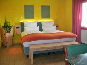 Casa Andelka - Hotel - Andělská Hora