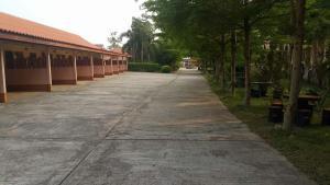 The Garden Resort Nongkai - Ban Bok Wan