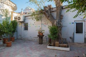 Salvador Dalí Apartment, Apartments  Baku - big - 11