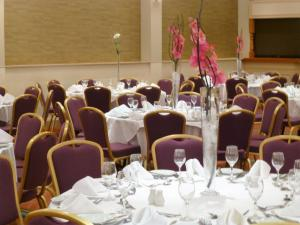 Best Western Royal Hotel (13 of 125)