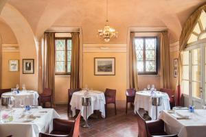 Borgo Pignano (23 of 70)