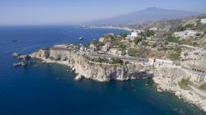 Villa Isola Bella - AbcAlberghi.com