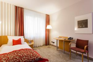 Hotel Michaelis (20 of 29)