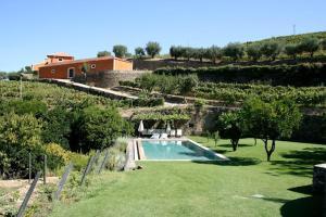 Quinta do Vallado (25 of 95)