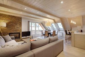 obrázek - Apartamento Val de Ruda Luxe 30